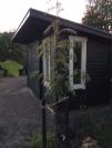 friggebod_ronn