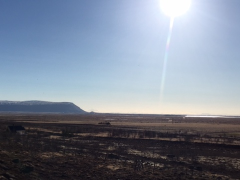 Landskap_bergen