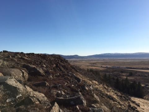Landskap_bergen1jpg