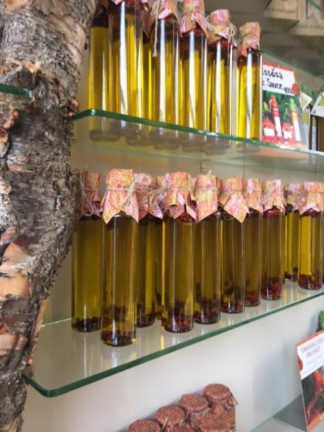 Tomatbutik_olja