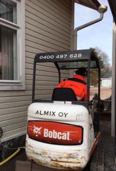 Almix_bobcat