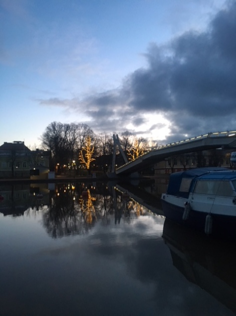 Borgåå_gångbron_18.11.17