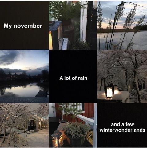 November_17