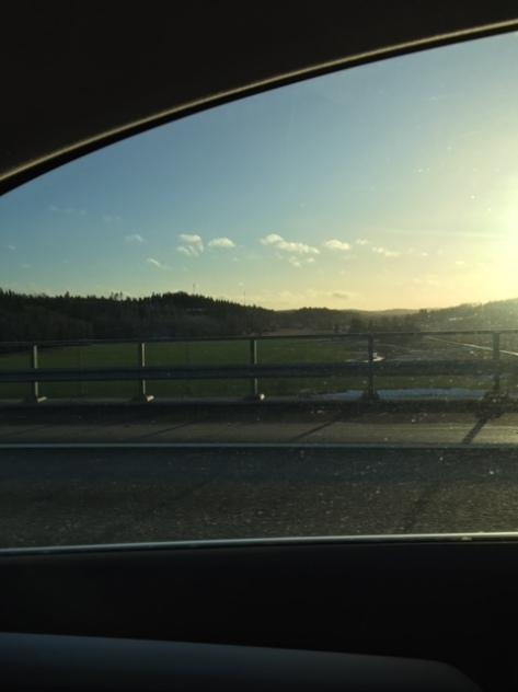 Åbo_260118